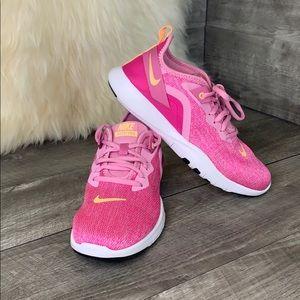 WMNS  Nike Flex Trainer 9